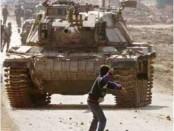 intifada-www-voltairenet-org[1]