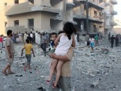 syria-family[1]