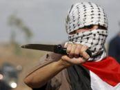 PALESTINIANS-ISRAEL-GAZA2 (1)