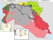 map-Iraq-Syria-15-jan-2015