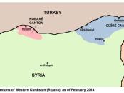 Rojava_february2014_2-720x332