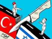 turquie_israel