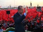 erdogan_turkey